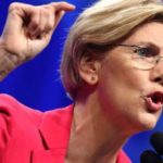 Elizabeth Warren Just Laid Out an Indictment of Our Political System in All Its Corruption and Sleaze