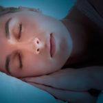 How You Can Use Sleep as a Tool for Creativity