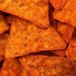 The Dorito Effect — The Surprising Truth About the Artificial Flavors in Your Food