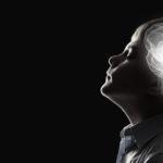 Scientists Have Identified Where the Brain Processes Spiritual Experiences