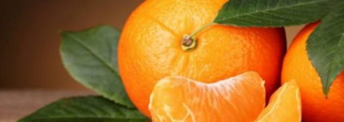 7 Evidence-Backed Health Benefits of Oranges