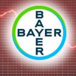 Bayer Stock Nosedives After Jury Finds Monsanto Guilty Of Covering Up Cancer Risks