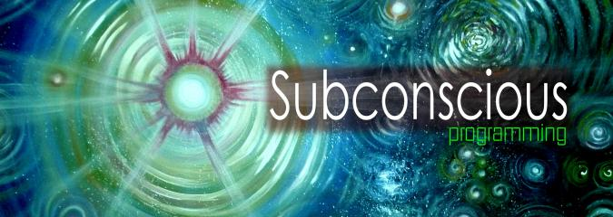 The Scary Truth About Our Subconscious Programming