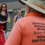 Eyeing Landmark Verdict in Roundup Cancer Case, Vietnam Demands Monsanto Be Held Liable Over Agent Orange