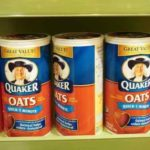 Glyphosate for Breakfast: Study Finds Cancer-Causing Weedkiller in Popular Oatmeal, Cereals, and Snack Bars