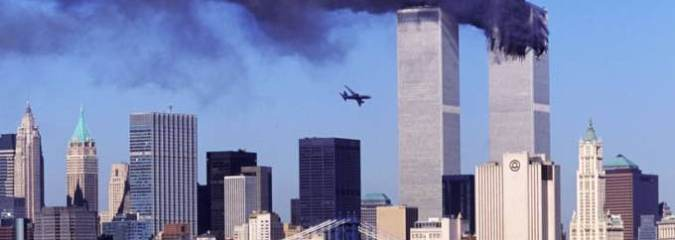 9/11 17th Anniversary: 17 Unanswered Questions