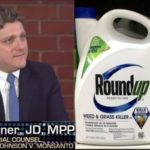 Lead Trial Counsel Reveals Evidence That Led to Historic Win Against Monsanto