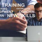 The Significance of Reasonable Suspicion Training