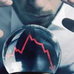 """Global Markets Continue To Fall As Bloomberg Warns """"The Next Financial Crisis Is Staring Us In The Face""""…"""