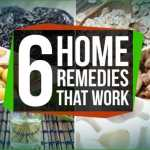 6 Natural Home Remedies Actually Supported by Science