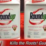 Another Guilty Verdict for Monsanto as Jury Finds Roundup Was 'Substantial Factor' in Causing Man's Cancer