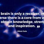 WATCH: 11 Mind-boggling Facts About Nikola Tesla