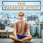 The Maharishi Effect: The Power of Group Meditation to Reduce Crime and Bring Peace [2-MIN VIDEO]
