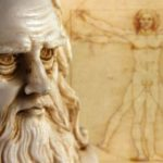 How You Can Become a Renaissance Person