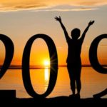 2019 Numerology Forecast – A 12/3 Universal Year