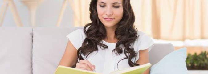 7 Reasons Why You Need to Keep a Journal for Mindset Growth