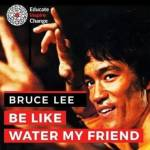 Bruce Lee: How I Express Myself Honestly (The Lost Interview)