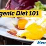 Boost Your Metabolism With a Cyclical Ketogenic Diet + Ketogenic Diet 101 (1-MIN VIDEO)
