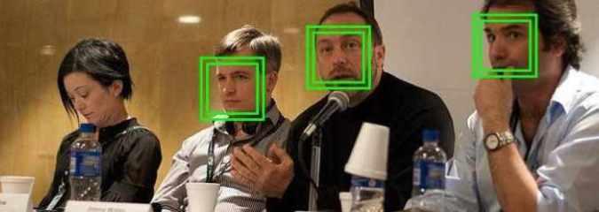'10-Year Challenge' Meme Could Improve Social Algorithms For Facial Recognition