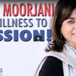 Anita Moorjani Sheds Light on the REAL Cause of Disease