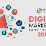 Digital Marketing Agency Best Strategies and Practices For 2019