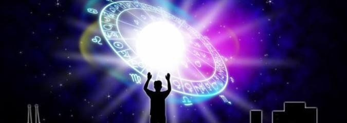 3 Myths About Astrology You Should Stop Believing