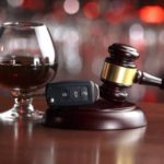 DWI Lawyer Albany NY: 7 Things to Expect When You Hire One