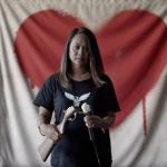 MUST, MUST, MUST WATCH and SHARE: The Flower [Music Video by Michael Franti & Spearhead – featuring Victoria Canal]