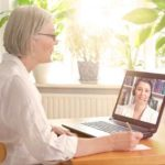 Top Concerns about Telehealth and Why You Should Try It