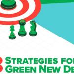 The Green New Deal Can Work – Here's How