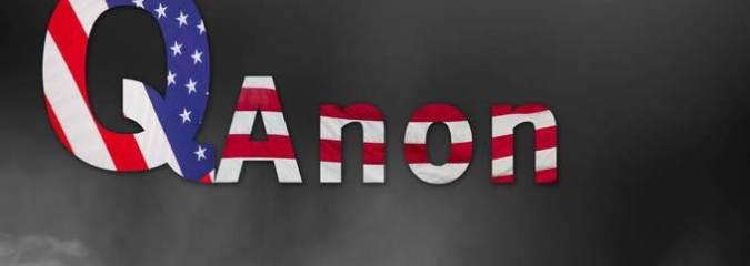 Unraveling the QAnon Hoax