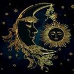 4 Alchemical Tools for Spiritual Transmutation