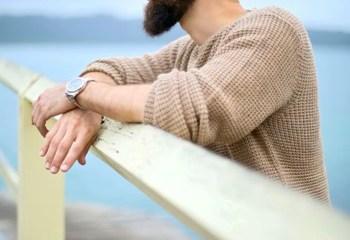 Myths Regarding Beards and the Truth Behind Them