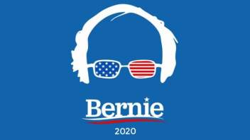 To Defeat Trump With People-Powered Political Revolution, Bernie Sanders Announces 2020 Run