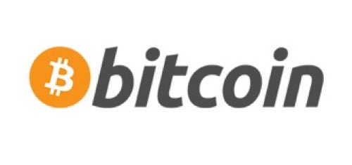 Ways To Accept Bitcoin Payments On Your WordPress Website
