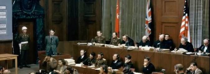 David Wilcock: The Deep State Tribunals Are Underway, Tree-Fall Synchronicity