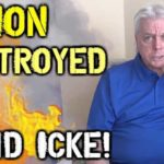 QAnon DESTROYED By David Icke – EXPOSING Faceless Movements & Distractions!
