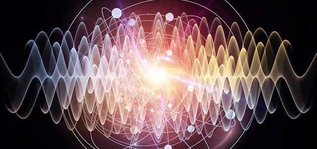 The Art of Manifesting With Quantum Prayer
