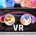 Can Virtual Reality Make Us More Empathetic?