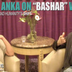 """Channeled Messages from """"Bashar"""" – Who are We if Reality is an Illusion? (VIDEO)"""