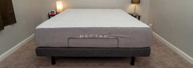 Adjustable Bed Frames for A Contented Nap