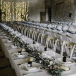 Remember These Tips to Have the Best Wedding Venue
