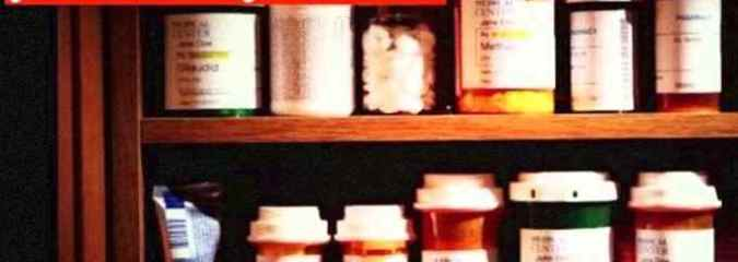 Fed's Chosen Coronavirus Vaccine Producer has Billions in Court Penalties, no Vax DevelopmentExperience