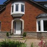 5 Key Benefits of Having New Windows and Doors Toronto