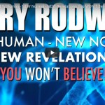 ET Contact Researcher Mary Rodwell Shares Some Astounding Stories – What's REALLY Happening On & Off Planet!