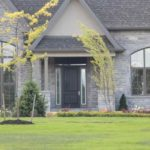 Homeowners' Expectations from New Aurora Windows and Doors