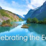MUST WATCH: Appreciating and Celebrating the Earth [VIDEO by the HeartMath Institute]
