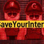Greenlighting 'Censorship Machine,' EU Adopts Controversial Copyright Rules