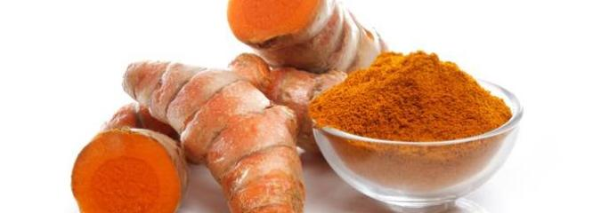 Quick Facts on How Curcumin Can Help with Memory and Conditions Like Dementia and Alzheimer's