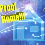 """""""How to 5G Proof Your Home"""" Video – Free Online"""